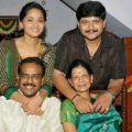 Tollywood Famous Actor/Actress Family Photos – YouTube – tollywood actor and actress