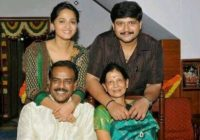 Tollywood Famous Actor/Actress Family Photos – YouTube – tollywood famous actress