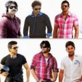 Tollywood Famous Heroes Hit Ratio From Beginning   Filmy Trend – top 10 heroes in tollywood