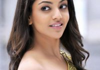 Tollywood (Female) Pictures, Images, Photos – name of tollywood actress with photo