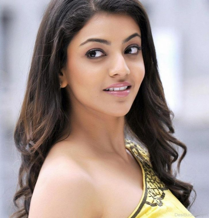Permalink to Tollywood Actress Name List With Photo 2015