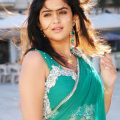 Tollywood (Female) Pictures, Images, Photos – tollywood actress pics