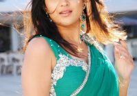 Tollywood (Female) Pictures, Images, Photos – tollywood female actress