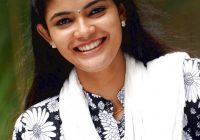 Tollywood (Female) Pictures, Images, Photos – tollywood picture