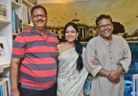 Tollywood filmmaker re-adapts Tagore work in 80s backdrop – tollywood jobs in kolkata