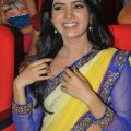 tollywood gossips – Movie Search Engine at Search