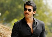 Tollywood Handsome Heroes! – list of tollywood heros