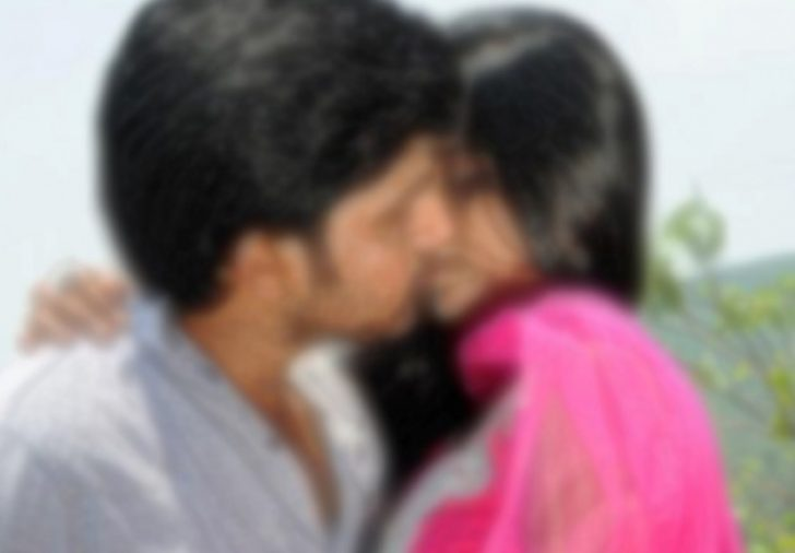 Permalink to Why Is Everyone Talking About Tollywood Gossips Affairs?