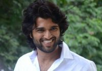 Tollywood Hero 'Arjun Reddy' Vijay Devarakonda Marriage News – arjun reddy tollywood movie