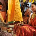 Tollywood Hero Nani Marriage Gallery – MP3MILK – tollywood actors marriage photos