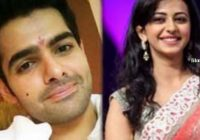 Tollywood Hero Ram And Rakul Preeth Singh Latest Movie ..