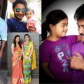 Tollywood Heroes and Their Daughters – YouTube – tollywood all heros