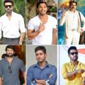 Tollywood Heroes and their Hits and Flops! – hits and flops of tollywood 2018