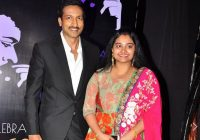 Tollywood Heroes And Their Wives Photos – telugu young comedians