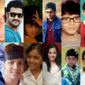 Tollywood Heroes Child Artists | Mahesh Babu Child Artist ..