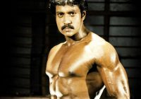 Tollywood Heroes Six pack Photos – tollywood all heros