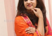 Tollywood Heroine Nanditha Pictures 16 (476347) – Actress ..