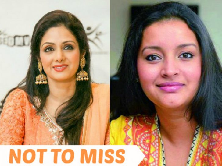 Permalink to Tollywood Child Actress