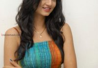 Tollywood Heroine Wallpapers – tollywood wallpaper