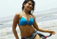 Tollywood Heroines in Bikinis Photos – tollywood actress koushani