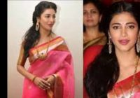 Tollywood Heroines in Sarees – YouTube – tollywood heroines saree images