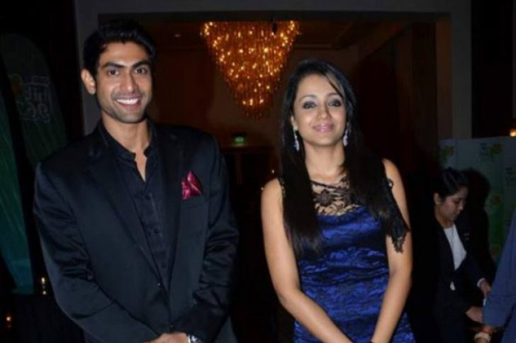 Permalink to Tollywood Actress Affairs