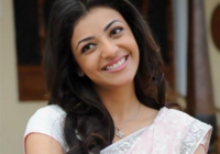 tollywood heroines love and secrets | tollywood heroines ..