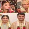 Tollywood Heroines Marriage Photos – ManaTeluguMovies – recent marriage in tollywood