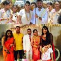 Tollywood Heroines Marriage Photos – tollywood wedding songs