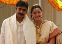 Tollywood Heroines Marriage Photos | Top Telugu Actresses ..