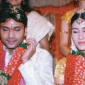 Tollywood Heroines Marriage Photos – YouTube – tollywood heroines marriage photos