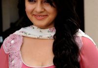 Tollywood Heroines Remuneration List – name of tollywood actress with photo