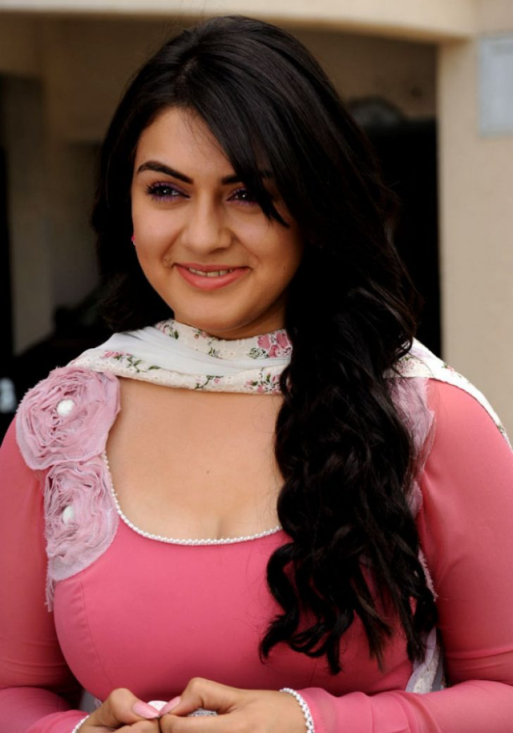 Permalink to Tollywood Actress List