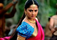 Tollywood Heroines Remuneration List – tollywood actress remuneration