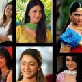 Tollywood Heroines Remuneration List – tollywood movies list