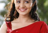 Tollywood heroines wallpapers | Atoz