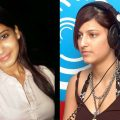 Tollywood Heroines without Make Up|Tollywood Heroines ..