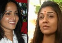 Tollywood Heroines without Make Up – tollywood heros without makeup
