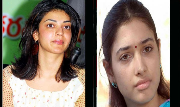 Permalink to Is Tollywood Heros Without Makeup Photos Still Relevant?