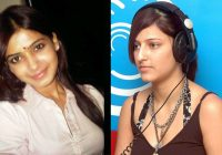 Tollywood Heroines without Make Up – tollywood without makeup