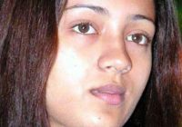 Tollywood heroines without makeup – images of tollywood heroines without makeup
