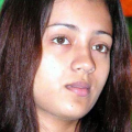 Tollywood heroines without makeup photos – tollywood heroines without makeup