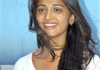 Tollywood heroines without makeup – tollywood actors without makeup