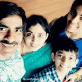Tollywood Heros Family Photos – tollywood heros photos