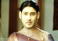 Tollywood heros funny images – tollywood heros photos