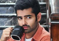 Tollywood Heros – Indiatimes