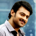 Tollywood Heros Love and Secrets | Tollywood Heros Love ..
