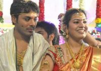 Tollywood Heros Marriage Pics – recent marriage in tollywood