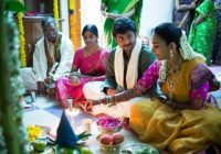 Tollywood Heros Marriage Pics – tollywood heroines marriage photos