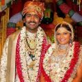 Tollywood Heros Marriage Pics – tollywood heros marriage photos